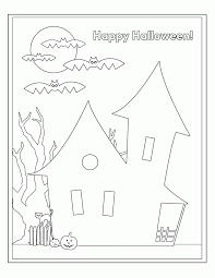 big sister coloring sheets coloring page coloring home