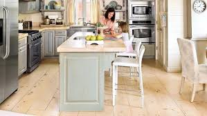 southern living kitchens ideas southern living kitchens high end kitchens designs high end