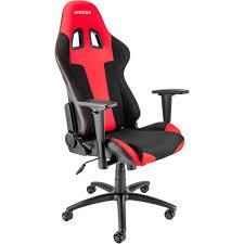 Gaming Swivel Chair Chairs U0026 Stools B U0026h Photo Video