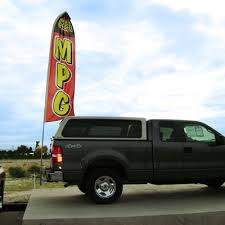 Flag Pole Mount For Truck Bed Swooper Flag With Trailer Hitch Adapter Ezlettering Com
