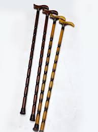 elder walker aliexpress buy filial piety elderly the leading wholesale