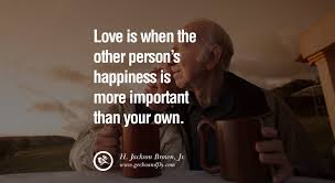 Beautiful Quotes On Love by 40 Romantic Quotes About Love Life Marriage And Relationships