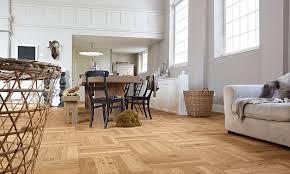 5 benefits of parquet wood flooring wood4floors