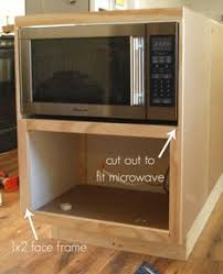ikea cabinet microwave drawer built in drawer microwave drawers kitchens and kitchen design