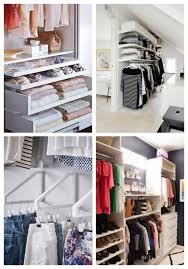 how to organise your closet 48 ways to organize your closet smartly comfydwelling com