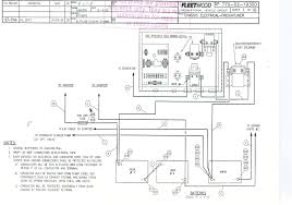simple tractor wiring diagram wiring diagram byblank
