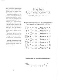 4th grade catechist resources church of st peter u0027s mendota