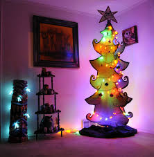 Decorate Your Christmas Tree Online by Pink And Purple Christmas Tree Baubles Decorations Ideas Red White