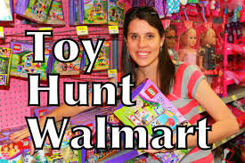 barbie cars at walmart toy hunt toy hunting walmart lego friends frozen disney princess
