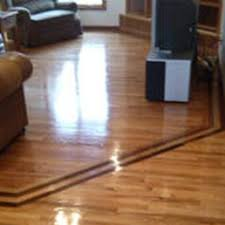 hardwood floor refinishing 11 photos flooring topeka ks