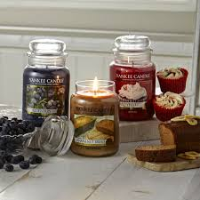 yankee candle qvc today u0027s special value u2013 11th august andy u0027s yankees