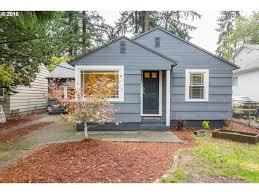 Zip Code Map Portland Oregon by 12646 Se Harold St Portland Or 97236 Mls 16655468 Redfin