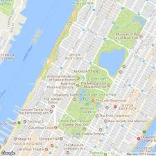 Soho Nyc Map The Best Things To Do In New York With Kids