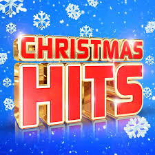 merry christmas everyone a song by shakin u0027 stevens on spotify