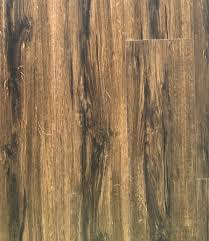 country wood flooring wpc waterproof engineerd vinyl flooring