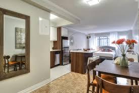 chambre a louer montreal centre ville appartement 1 chambre a louer montral centre ville a oro luxury