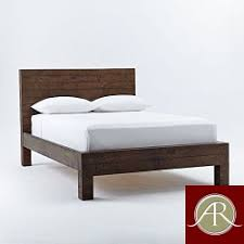 antique rustic wood table tops reclaimed bed reclaimed bedroom