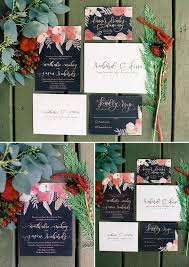 wedding invitations orlando 47 best custom wedding invitations wedding details images on