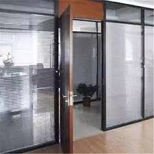 Office Room Dividers by Portable Office Walls Portable Office Walls Suppliers And