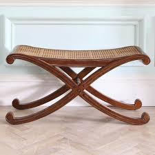 48 best louis xv images on pinterest antique furniture louis