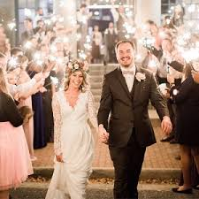 wedding sparklers 20 inch wedding sparklers package wedding sparklers outlet