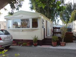 buy mobile home ireland mobile homes