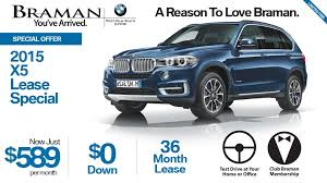 bmw car lease offers find bmw x series suv lease deals at braman bmw jupiter
