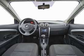 nissan almera door panel vwvortex com new nissan almera compact sedan unveiled for russia