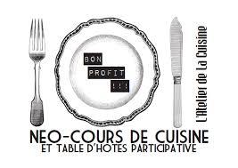 cours de cuisine soir cours de cuisine dittique finest fabulous cours de cuisine haute