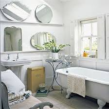 18 best washbasin images on pinterest basins bathroom fixtures