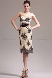 robe m re de la mari e robe mère de la mariée fourreau colonne avec col en v