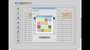 shift pattern generator online online free schedule maker gidiye redformapolitica co