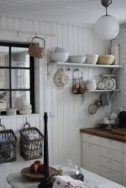 892 best images about vintage cottage and kitchen collectibles on
