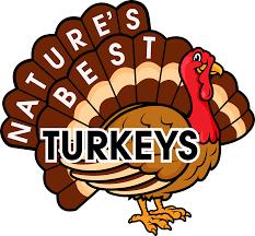 order nature s best turkeys