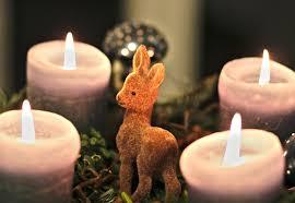 Fertigk Hen 316458492 Advent Wreath 573265 19201 Jpg