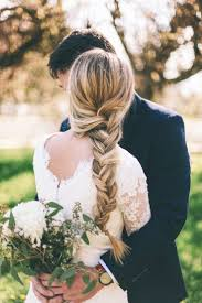 231 best gorgeous wedding hair images on pinterest hairstyles