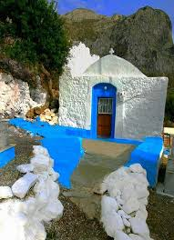 Texas is it safe to travel to greece images 602 best greek orthodox churches monasteries images jpg
