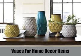 Home Decor Stuff For Cheap Home Decor Stuff Items Sale India Tradesman