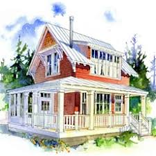 Lake Cottage Floor Plans Lake House Floor Plans Small House Plan