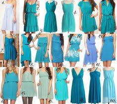 aquamarine bridesmaid dresses coral bridesmaid dress pink blush weddings