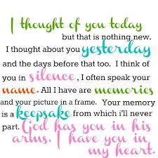 Happy Fourth Birthday Quotes Best 25 Happy Birthday In Heaven Ideas On Pinterest Birthday In