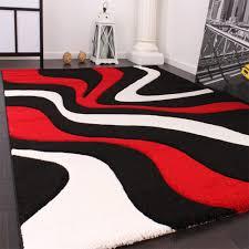 Wohnzimmer Einrichten Rot Wohnzimmer Schwarz Rot Jenseits Des Glaubens Auf Dekoideen Fur Ihr