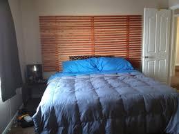 mandal headboard image of malm bed idolza