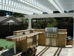 Patio Barbecue Designs Bbq Landscaping San Jose Custom Barbecue Landscaping Bay Area