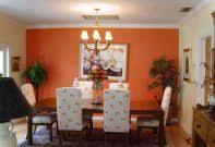 good looking dining room painteas images stripes benjamin moore