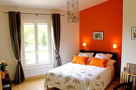 chambre ambre chambre ambre la bastide de pierres