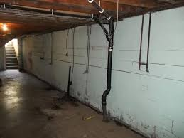 baker u0027s waterproofing foundation repair photo album new