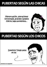 Memes En Espaã Ol - 25 best memes about memes en espanol memes en espanol memes