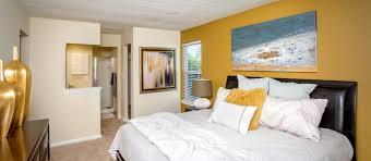 plainview apartments luxury apartments louisville ky