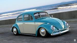 baby blue volkswagen beetle 1920x1080px vw beetle wallpapers